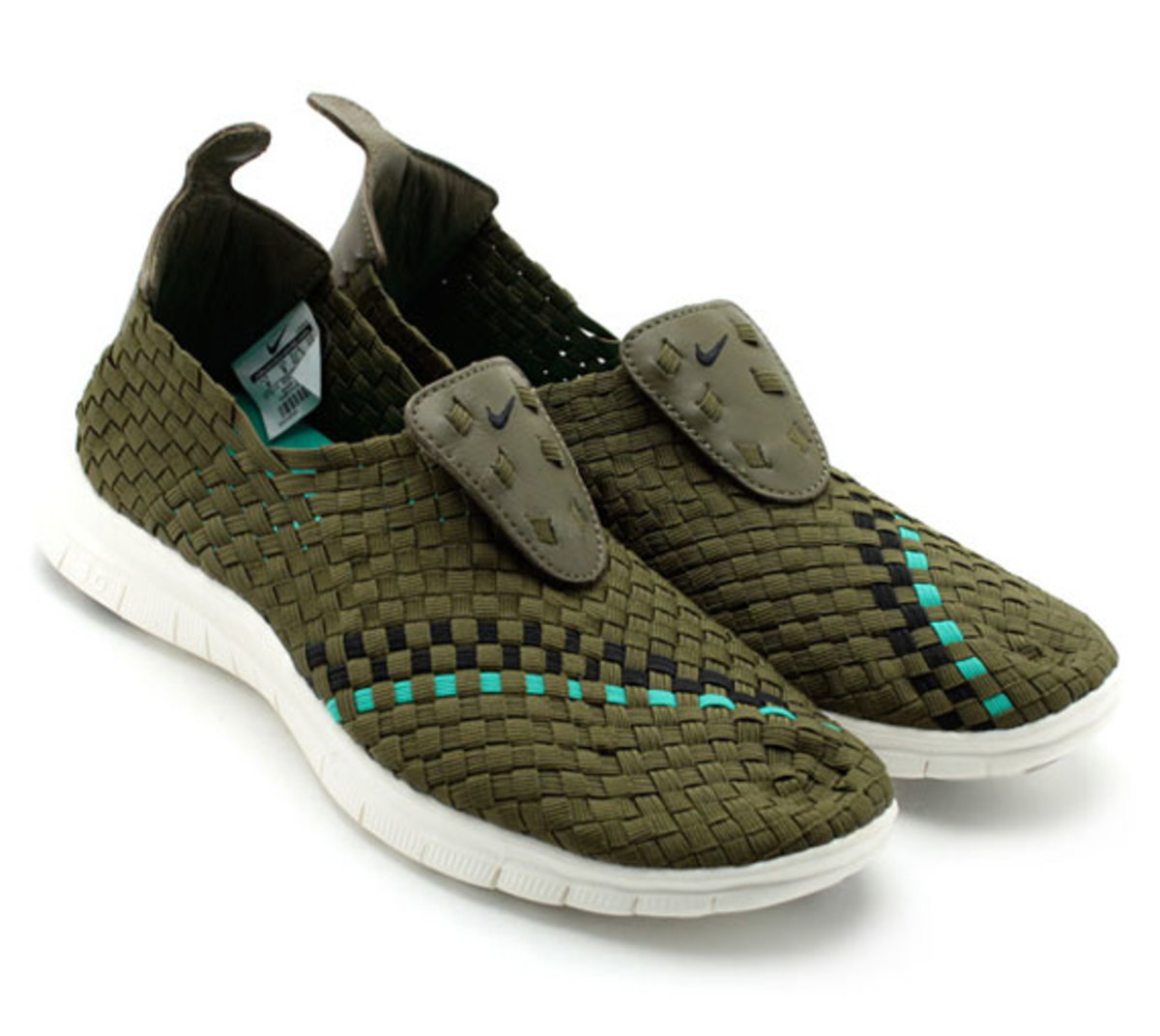 nike-free-woven-spring-2013-colorway-preview-05