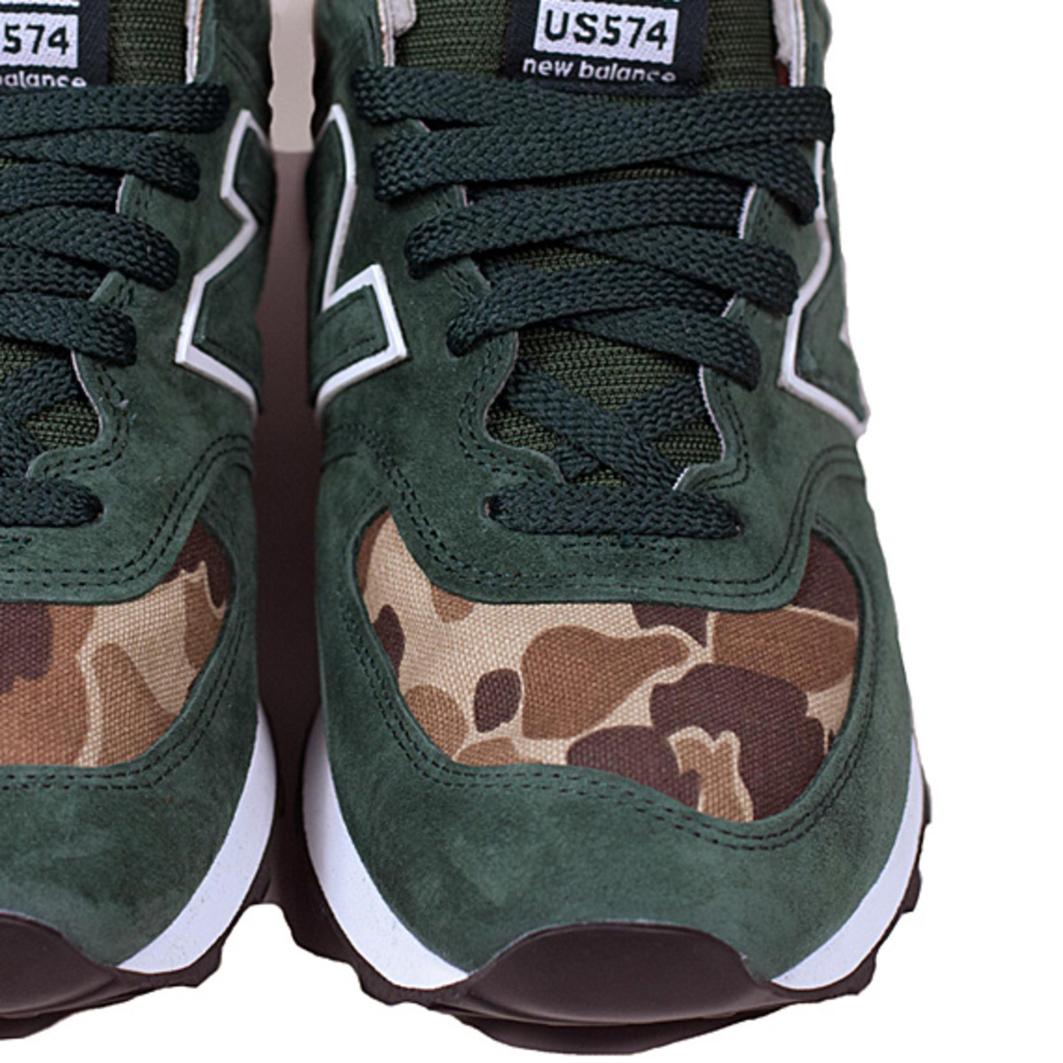 ball-and-buck-new-balance-us574-mountain-green-07