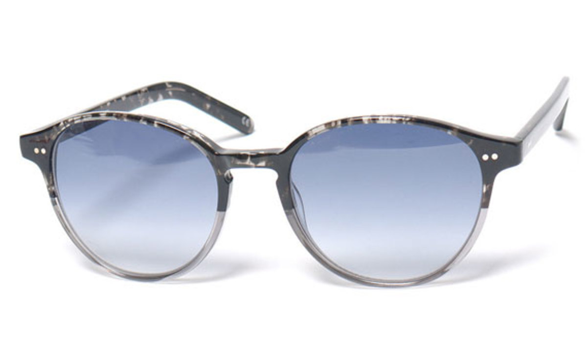 garrett-leight-thierry-lasry-no-1-eyewear-collection-07