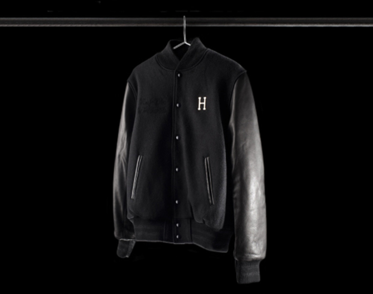 huf-golden-bear-deluxe-varsity-jacket-01