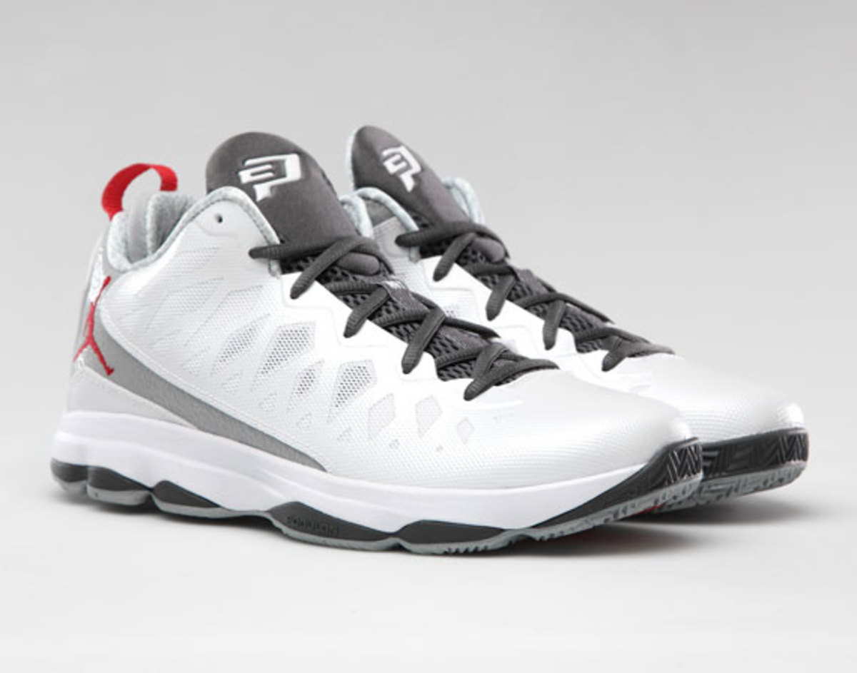the best attitude 58a70 24585 jordan-cp3.IV-and-melo-m9-christmas-day-