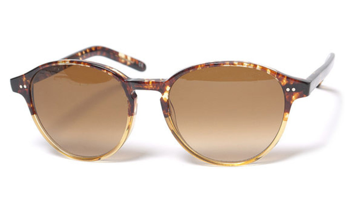 garrett-leight-thierry-lasry-no-1-eyewear-collection-10