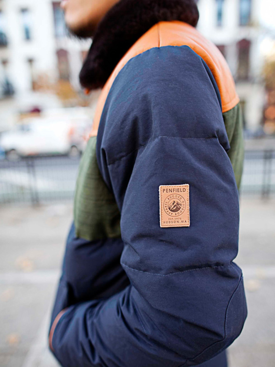 staple-penfield-rockwool-jacket-04