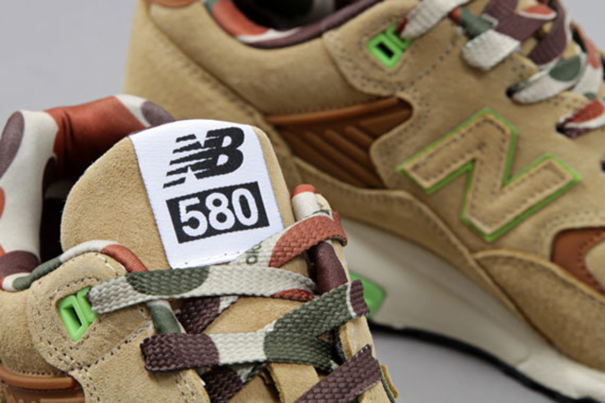 fingercroxx-new-balance-mt580fxx-04
