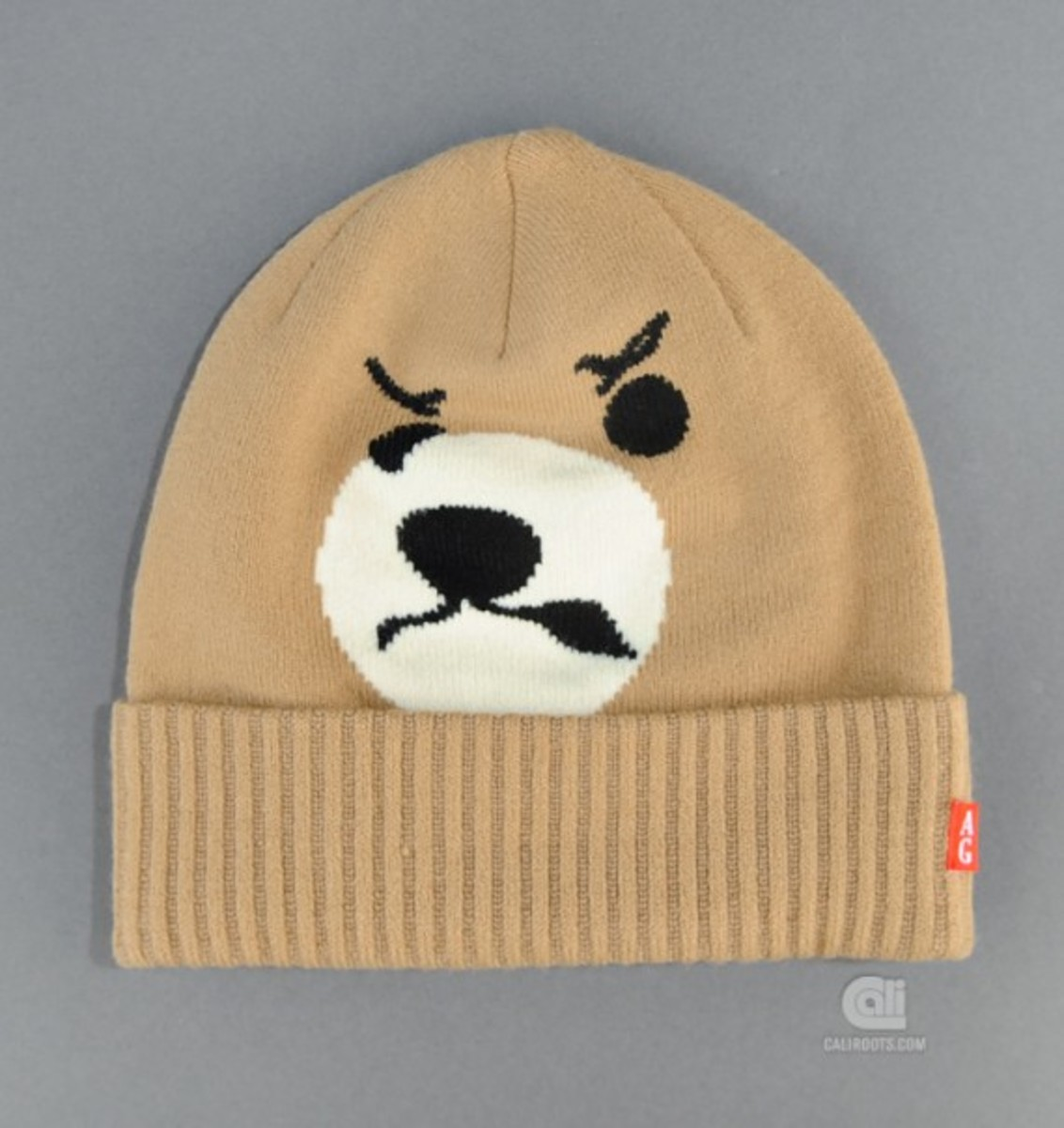 acapulco-gold-angry-lo-bear-beanie-01