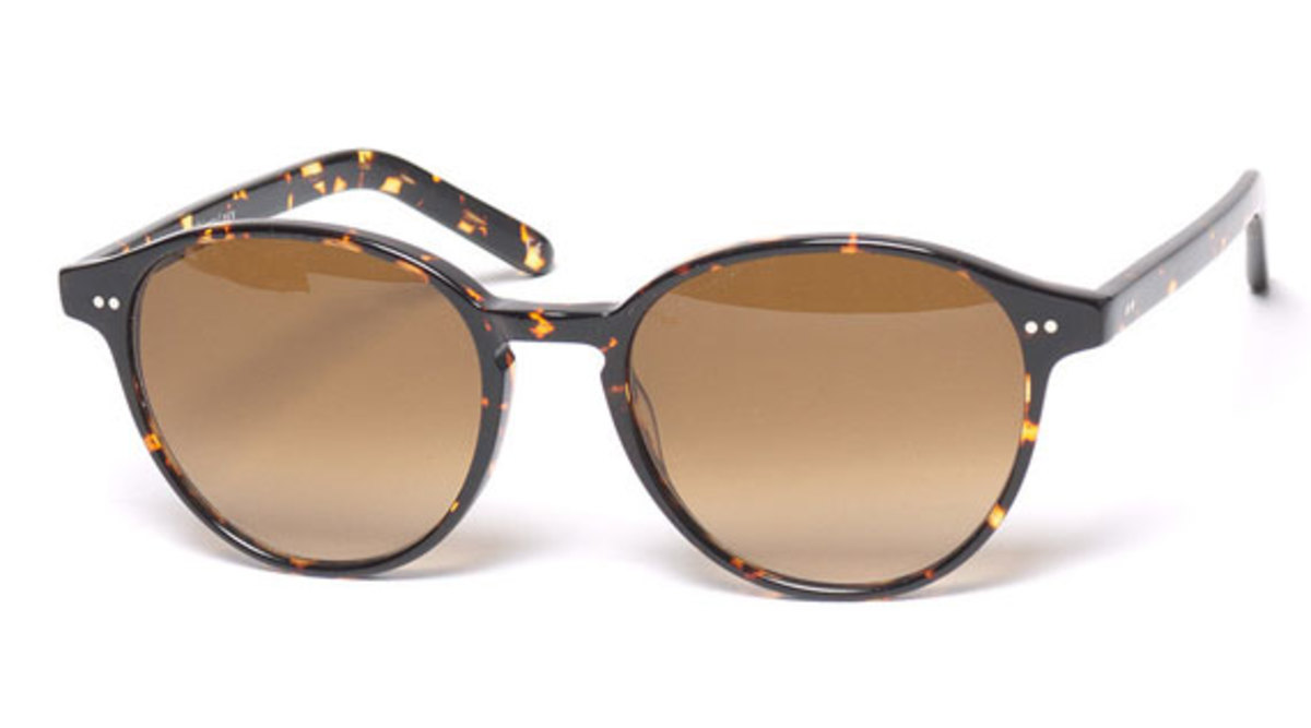 garrett-leight-thierry-lasry-no-1-eyewear-collection-04