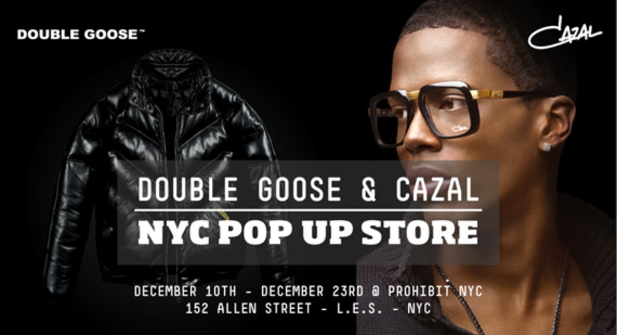 double-goose-cazal-nyc-pop-up-shop-2012-01a