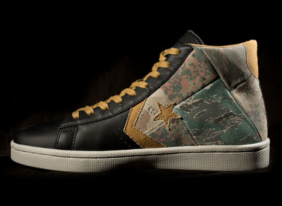9f792ec2d041 ... stussy-new-york-crew-converse-pro-leather-patchwork- Release Date  December 8th