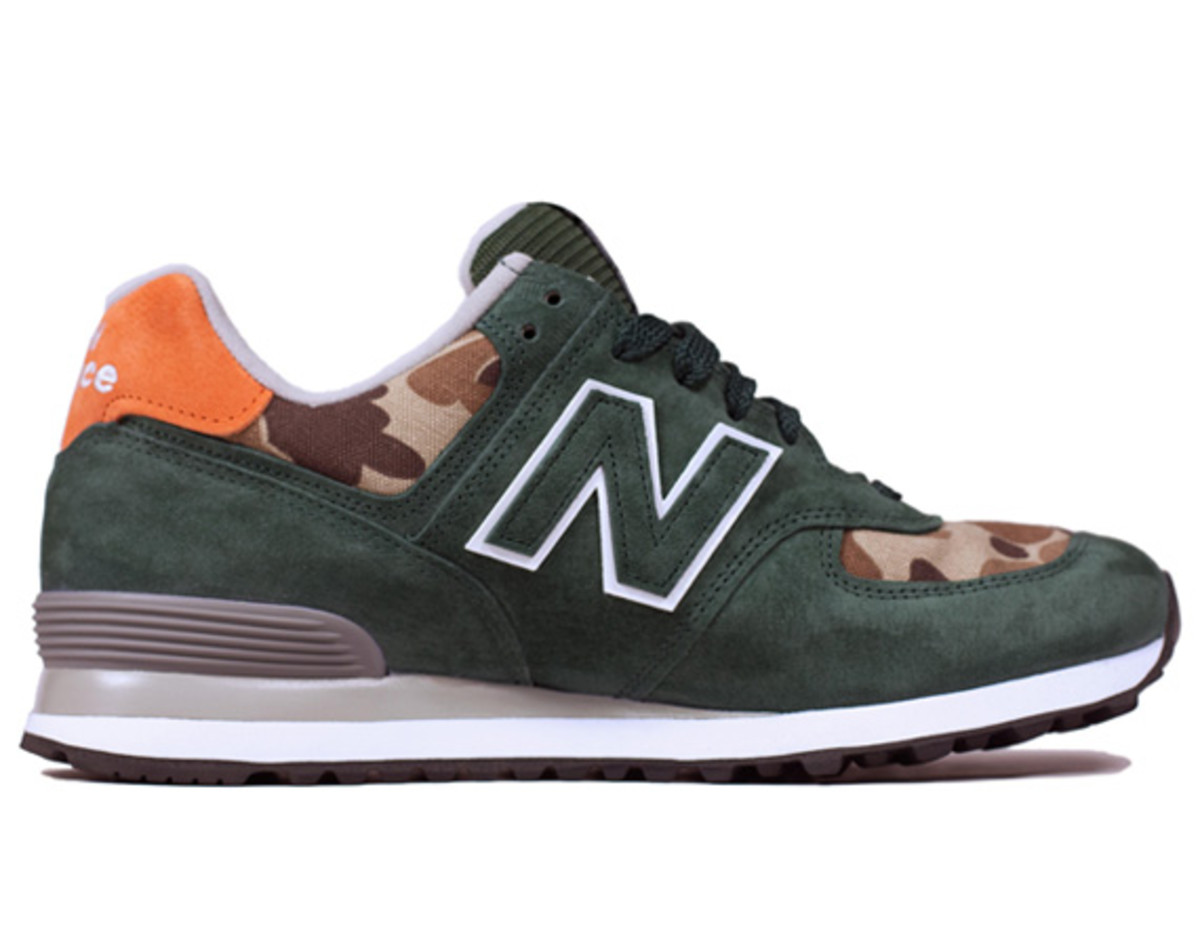 ball-and-buck-new-balance-us574-mountain-green-02