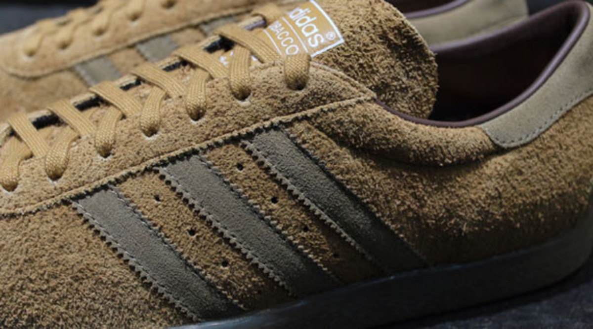 mita-sneakers-adidas-originals-tobacco-mita-05