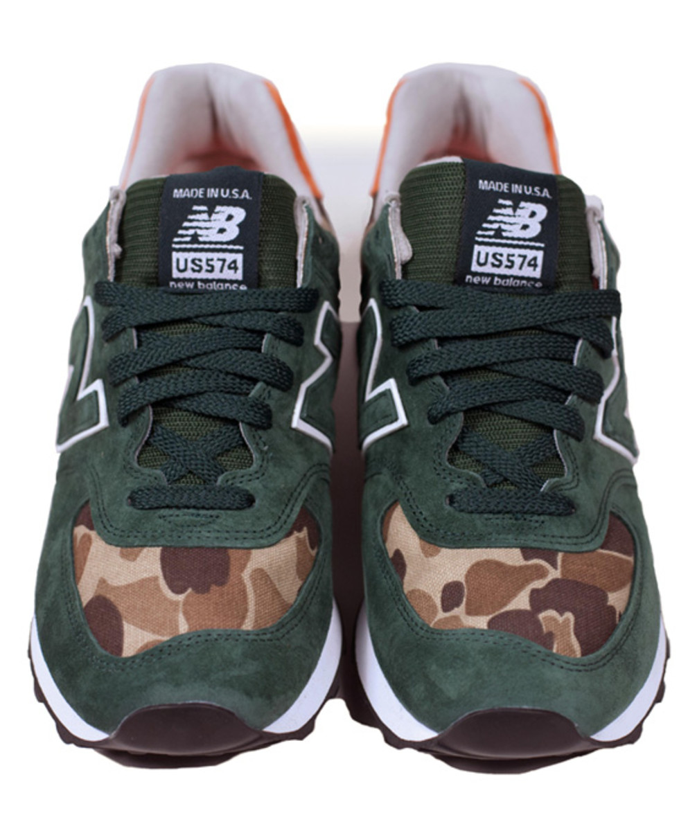 ball-and-buck-new-balance-us574-mountain-green-05