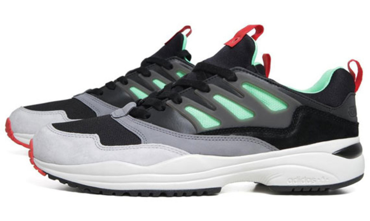 solebox-adidas-consortium-torsion-allegra-release-reminder-02