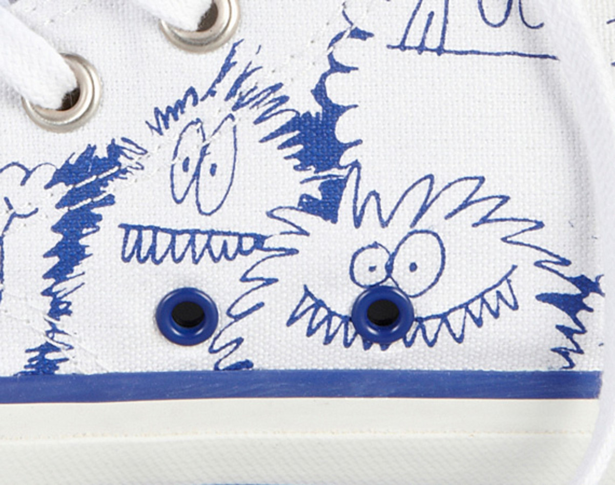 kevin-lyons-converse-first-string-chuck-taylor-all-star-colette-exclusive-07