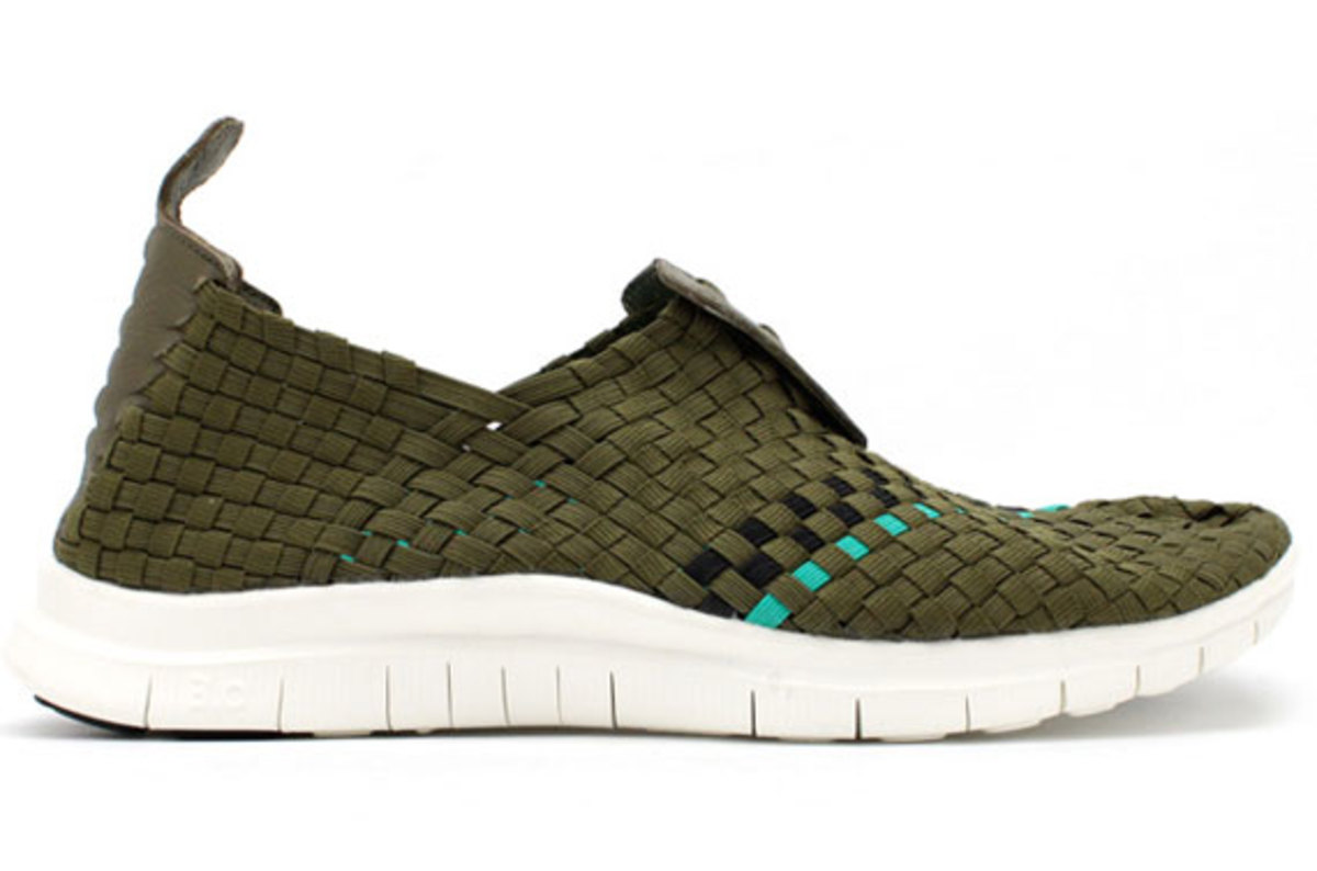 nike-free-woven-spring-2013-colorway-preview-06