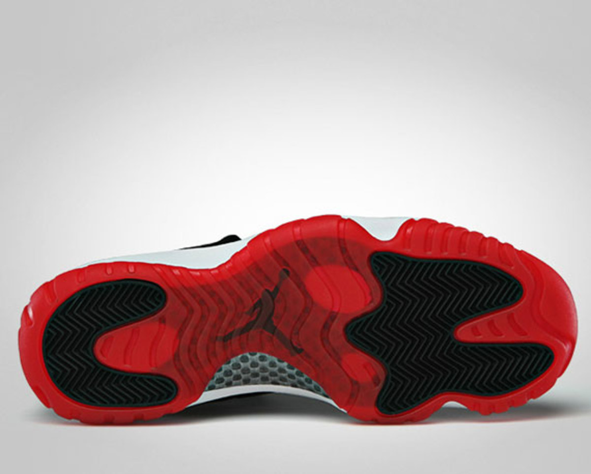 air-jordan-XI-retro-bred-official-images-03