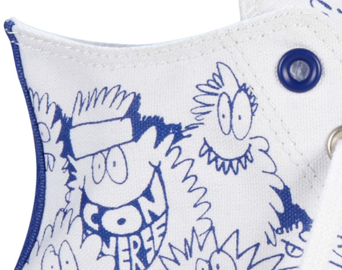 kevin-lyons-converse-first-string-chuck-taylor-all-star-colette-exclusive-04