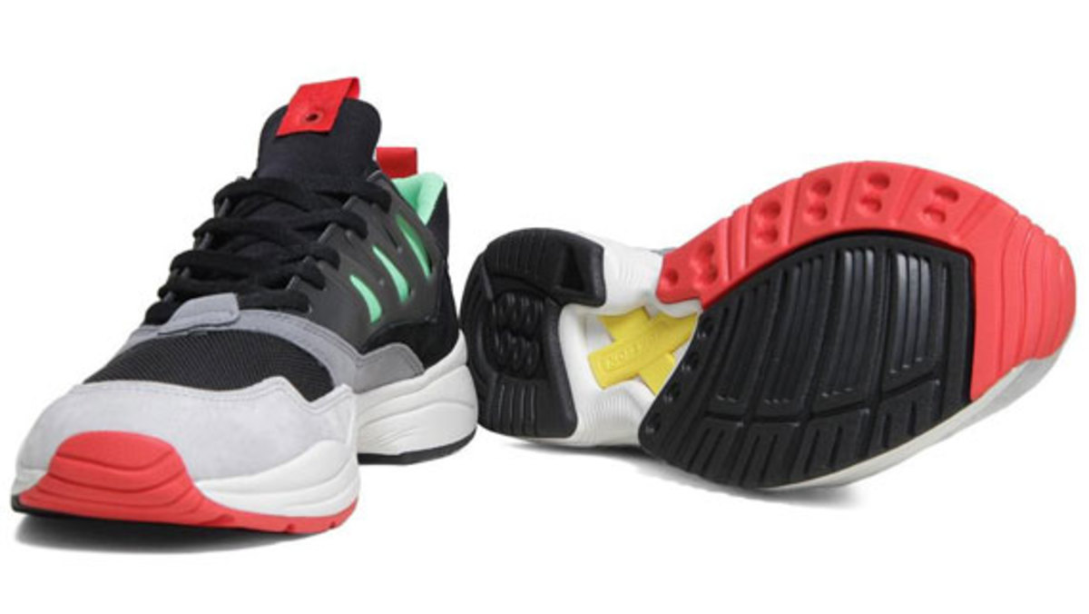 solebox-adidas-consortium-torsion-allegra-release-reminder-03