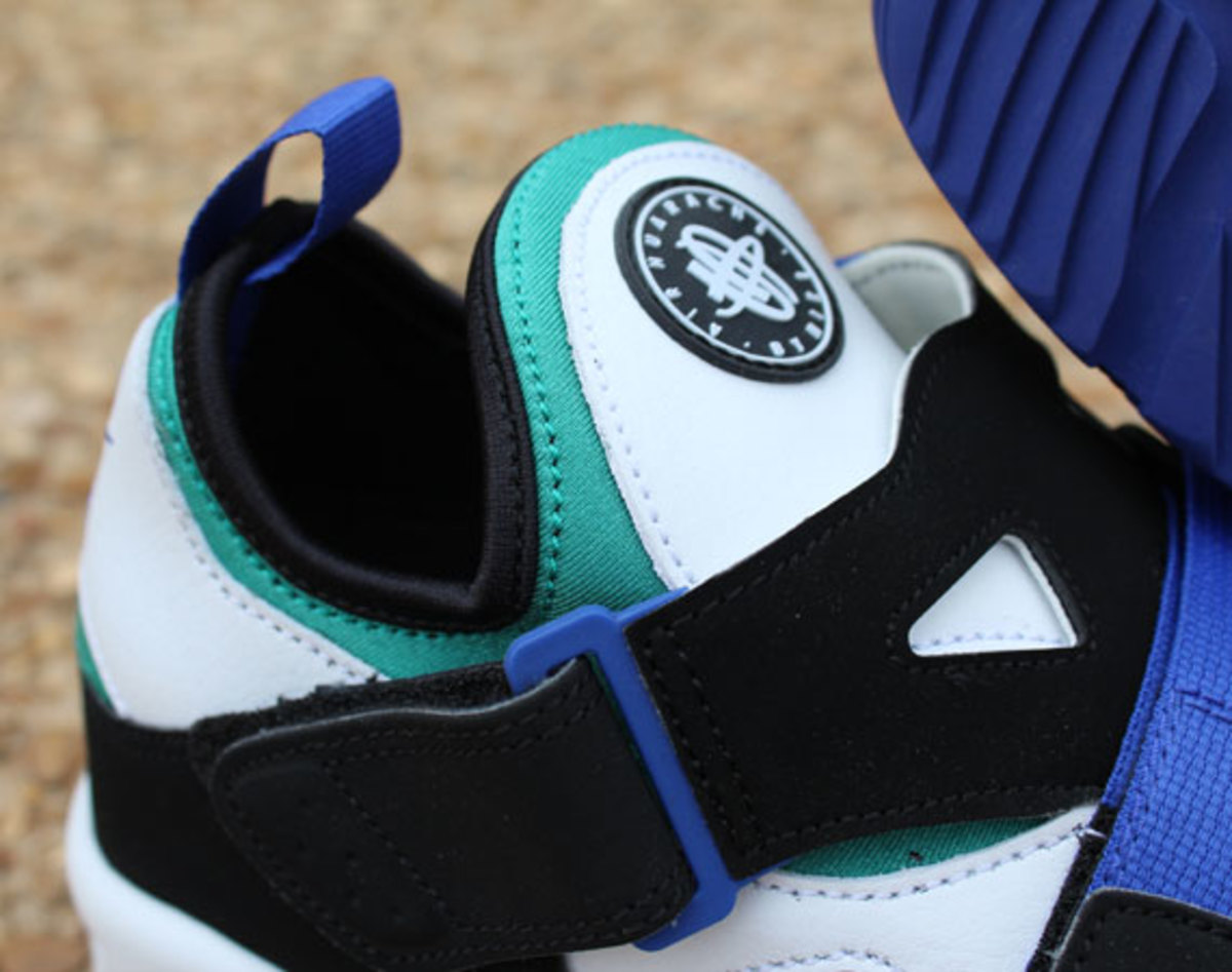 nike-air-trainer-huarache-94-white-lapis-01