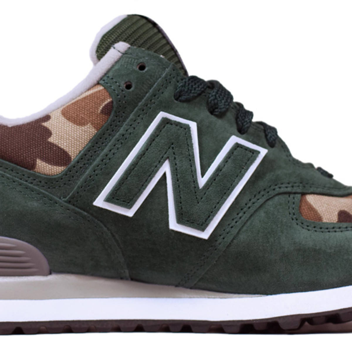 ball-and-buck-new-balance-us574-mountain-green-03