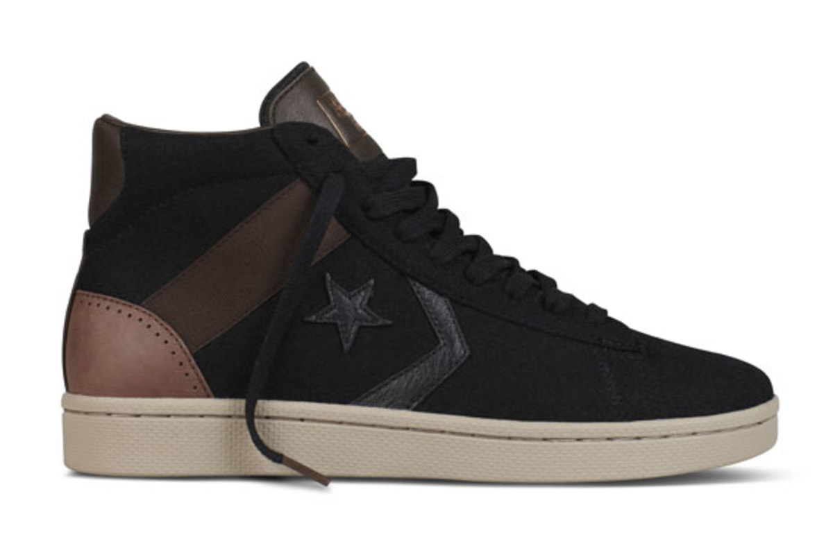 saint-alfred-converse-first-string-pro-leather-holiday-2012-d