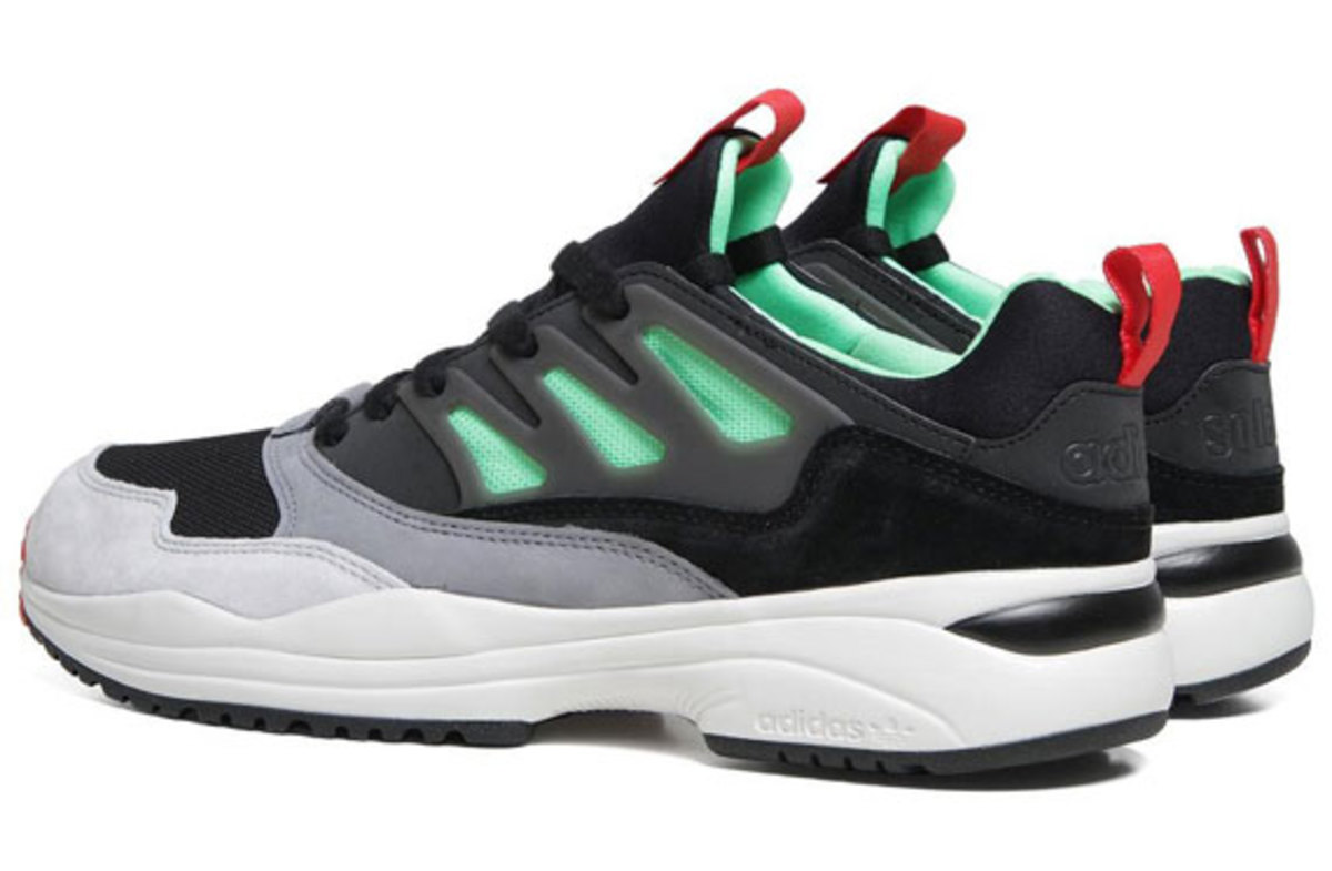 solebox-adidas-consortium-torsion-allegra-release-reminder-04