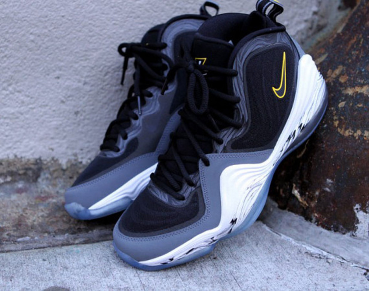 air-penny-v-tour-yellow-available-now-01