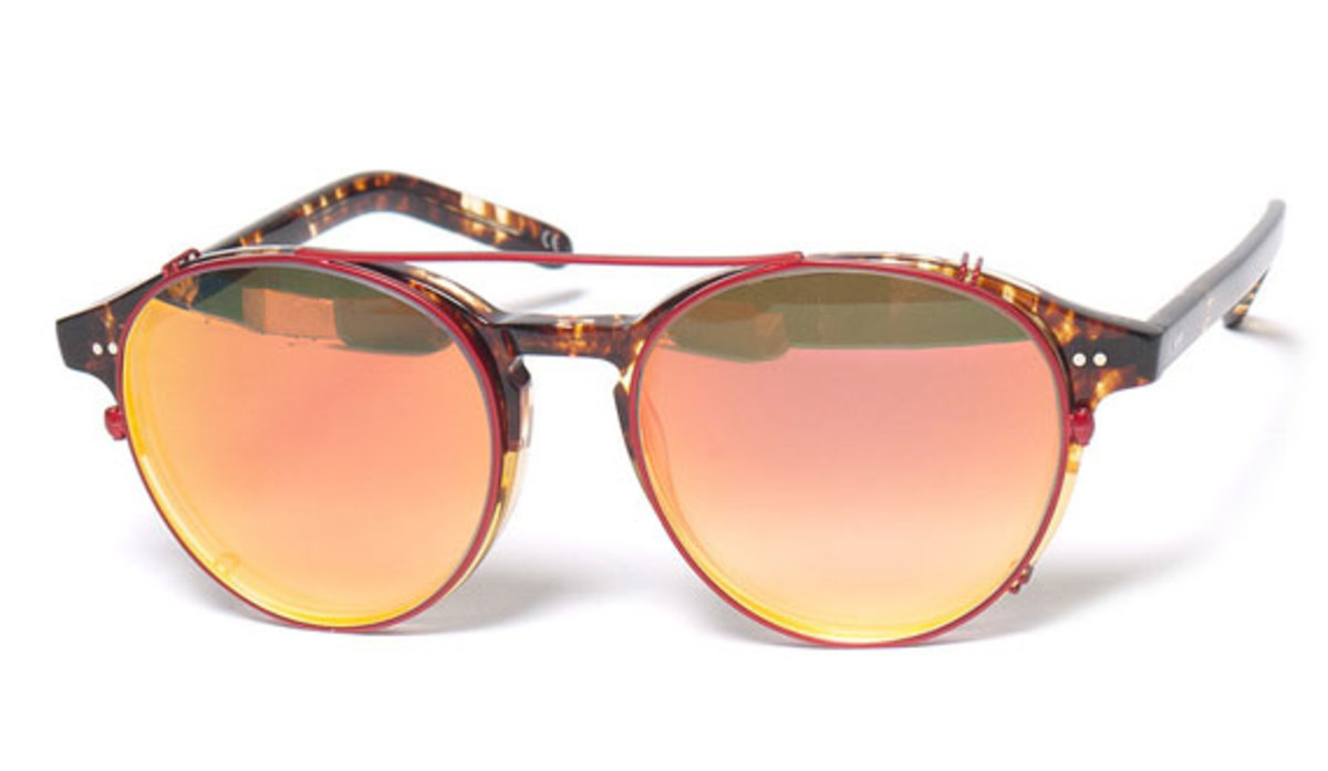 garrett-leight-thierry-lasry-no-1-eyewear-collection-09