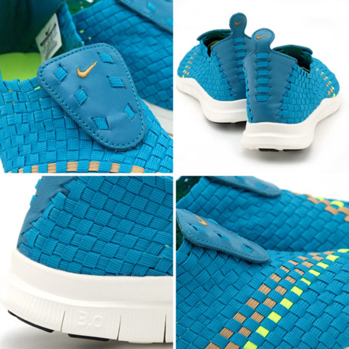 nike-free-woven-spring-2013-colorway-preview-04