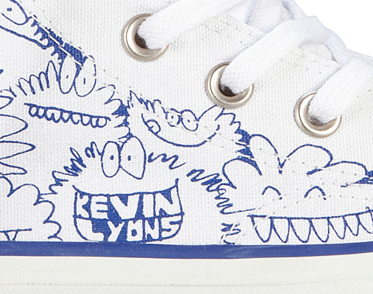 kevin-lyons-converse-first-string-chuck-taylor-all-star-colette-exclusive-05