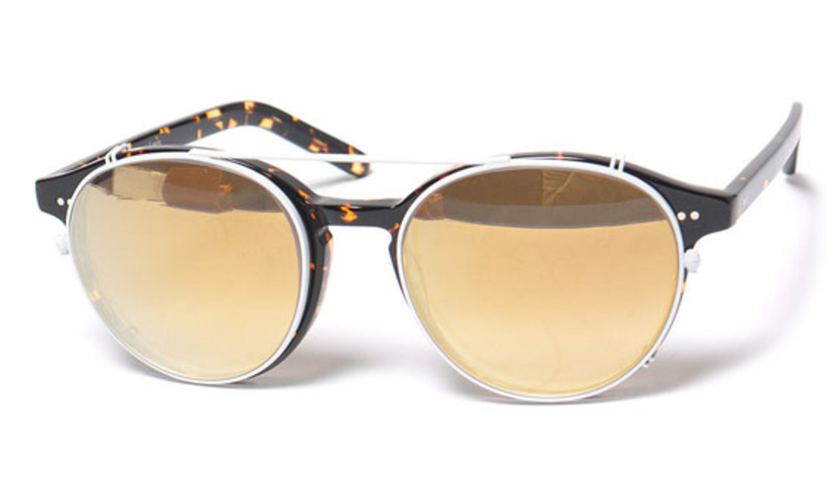 garrett-leight-thierry-lasry-no-1-eyewear-collection-03