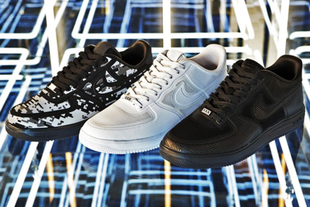 nike-lunar-force-1-nyc-pivot-point-store-01