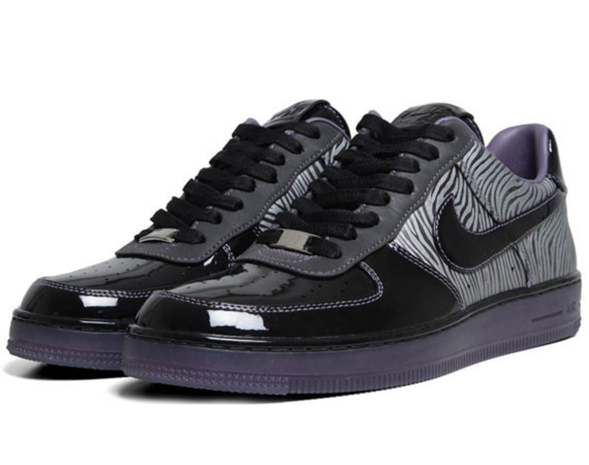 online store 4c869 627b4 Nike Air Force 1 Downtown Low -