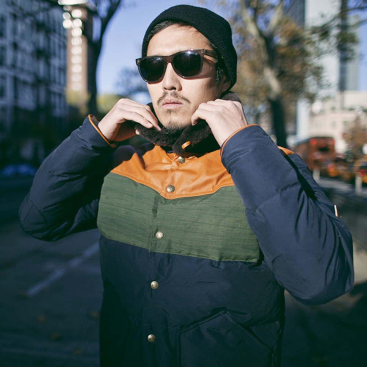 staple-penfield-rockwool-jacket-07