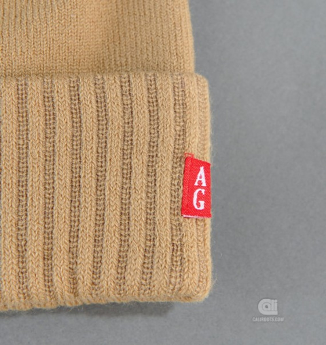 acapulco-gold-angry-lo-bear-beanie-04