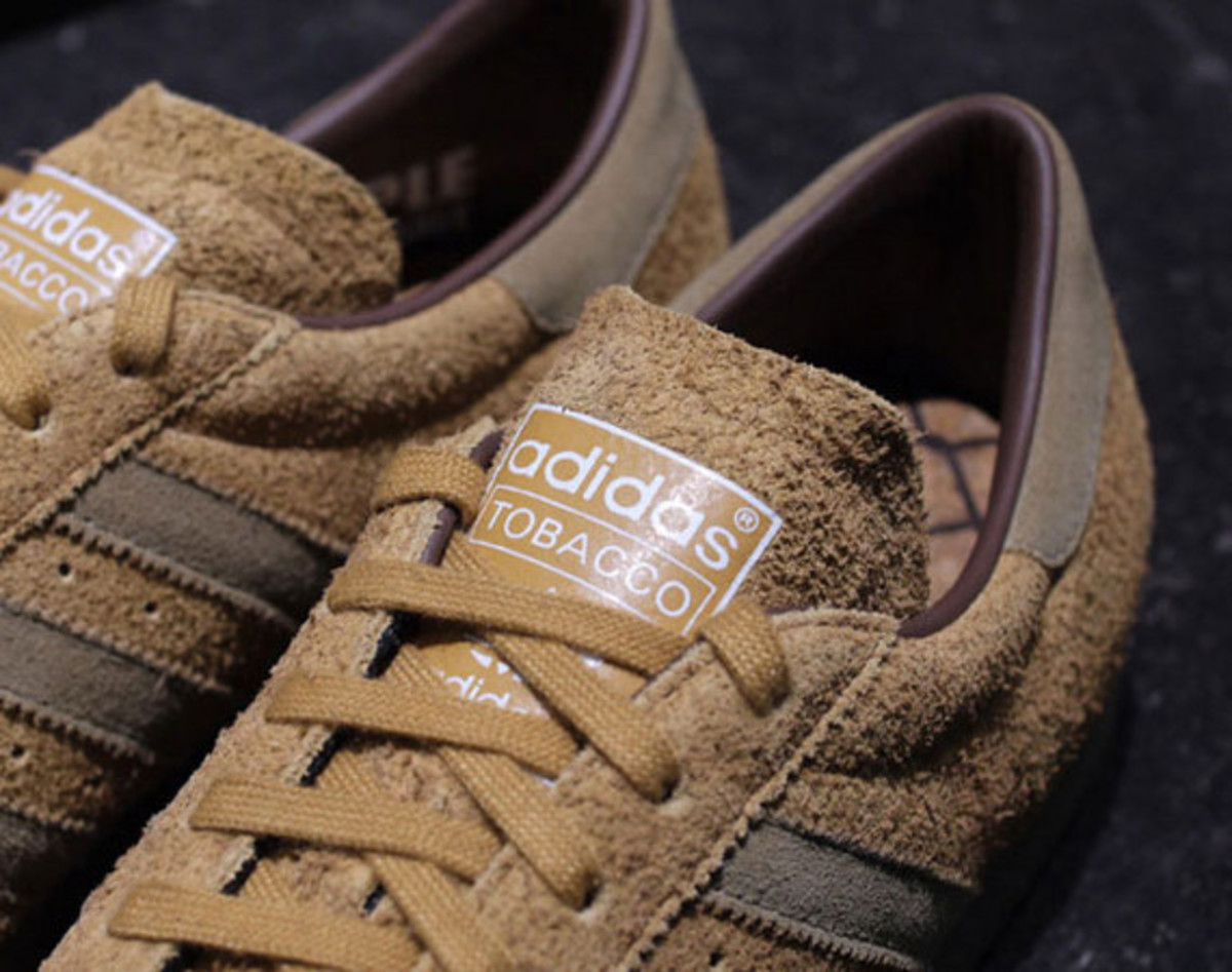 mita-sneakers-adidas-originals-tobacco-mita-01
