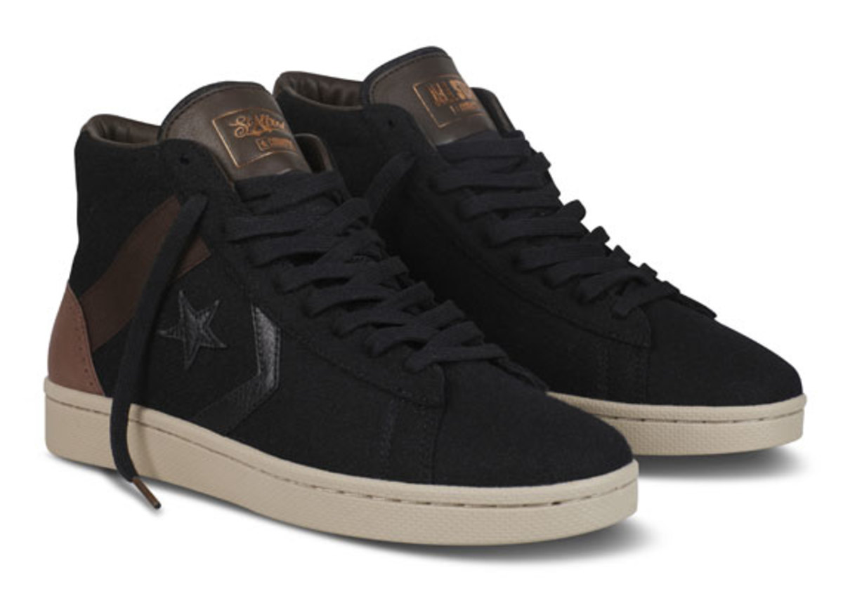saint-alfred-converse-first-string-pro-leather-holiday-2012-c