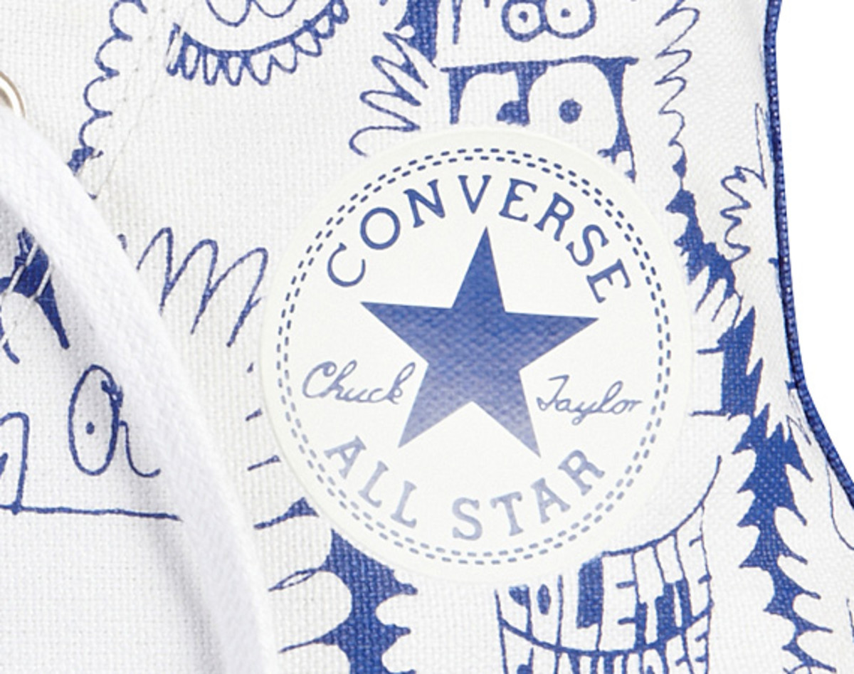 kevin-lyons-converse-first-string-chuck-taylor-all-star-colette-exclusive-08