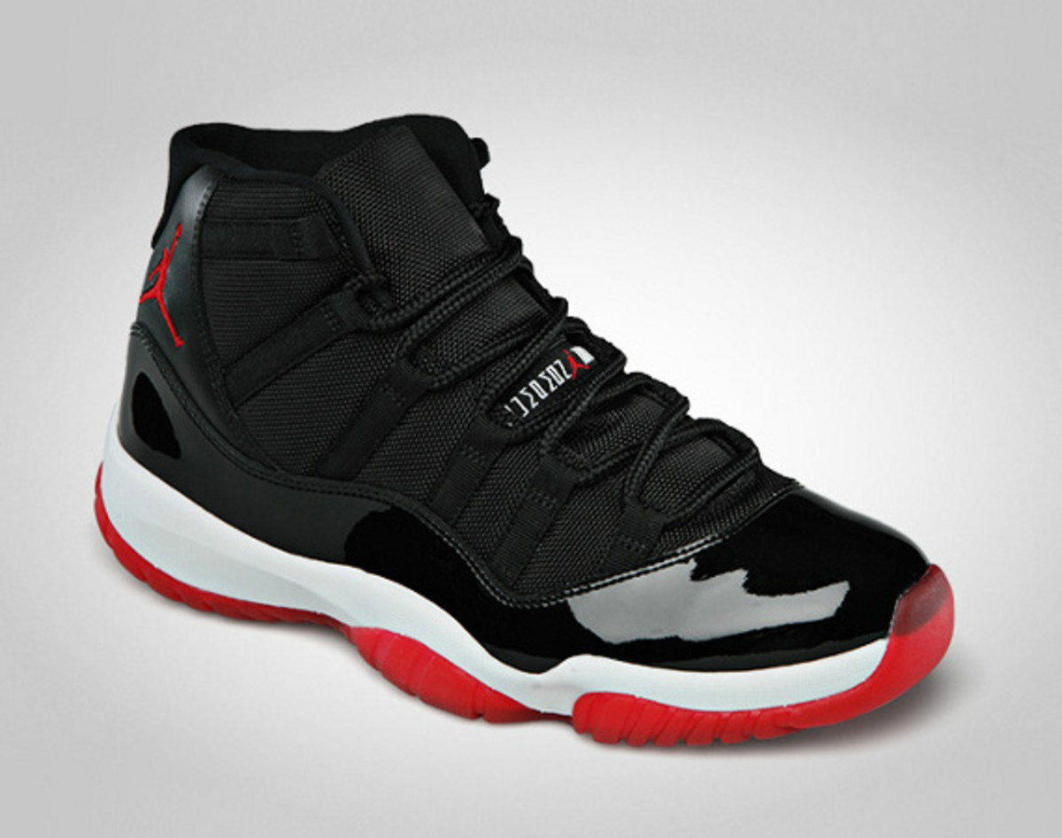 air-jordan-XI-retro-bred-official-images-02