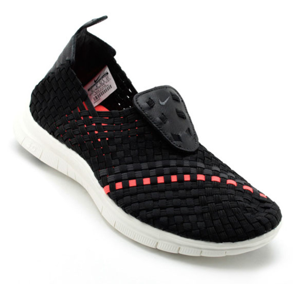 nike-free-woven-spring-2013-colorway-preview-08