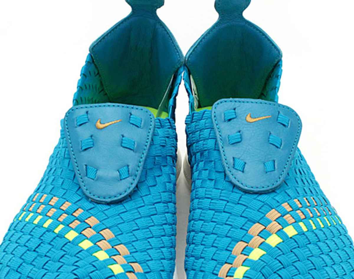 nike-free-woven-spring-2013-colorway-preview-01