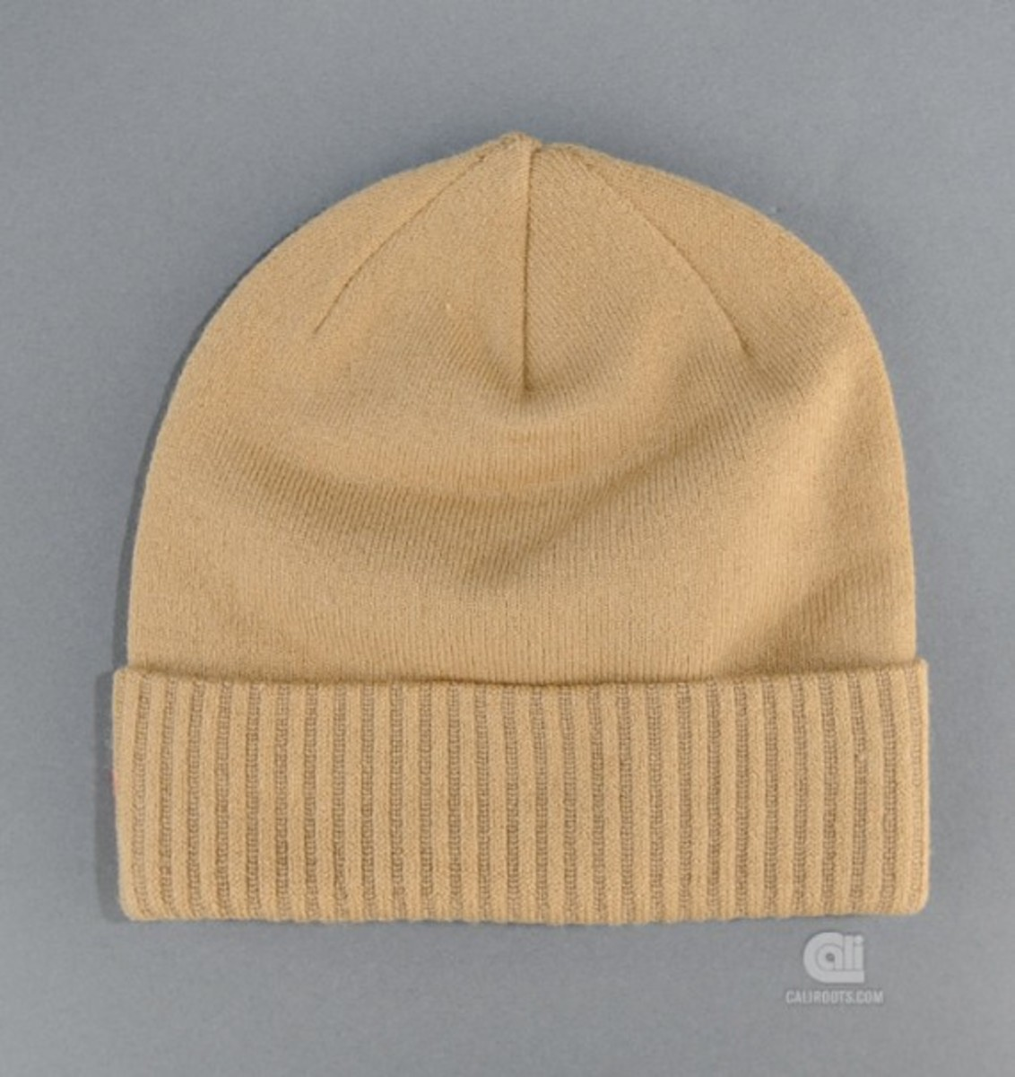 acapulco-gold-angry-lo-bear-beanie-02