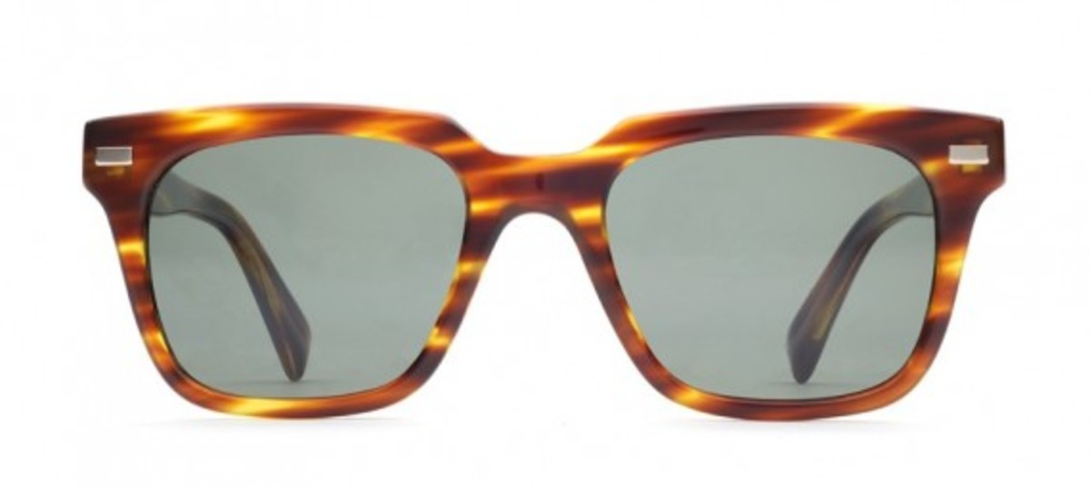 warby-parker- x-the-Standard-Winston-Striped-Ale-Sunglasses-1