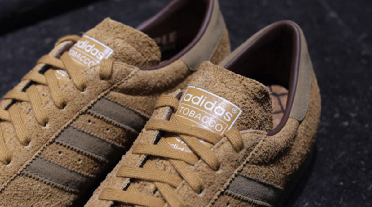 mita-sneakers-adidas-originals-tobacco-mita-06
