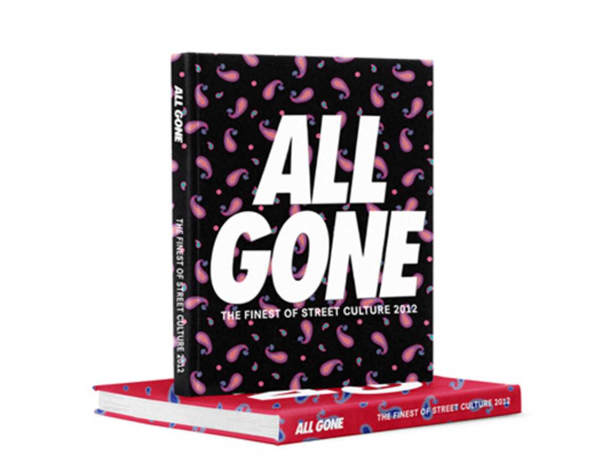 all-gone-2012-the-finest-of-street-culture-2012-preview-01