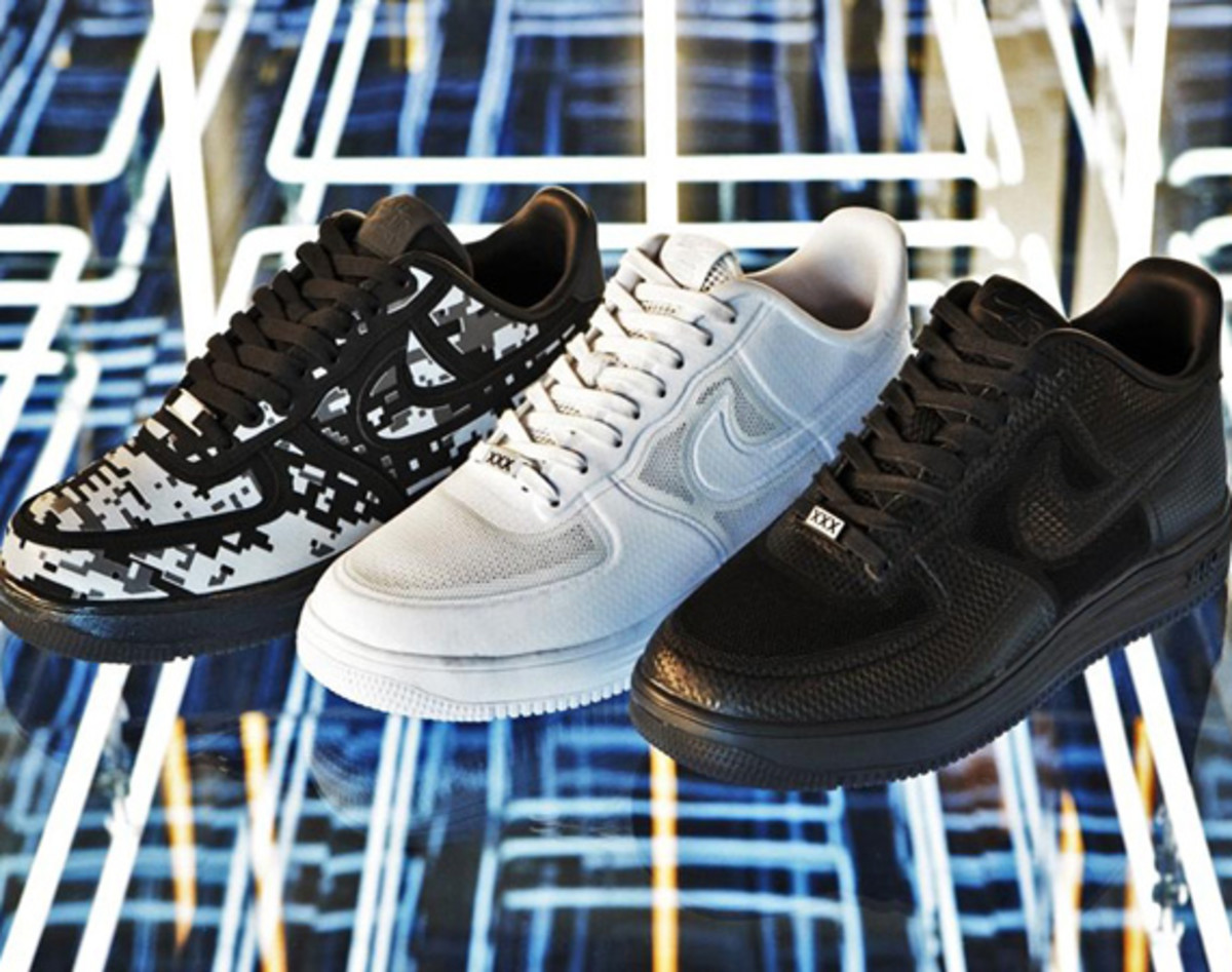 nike-lunar-force-1-nyc-pivot-point-store-00