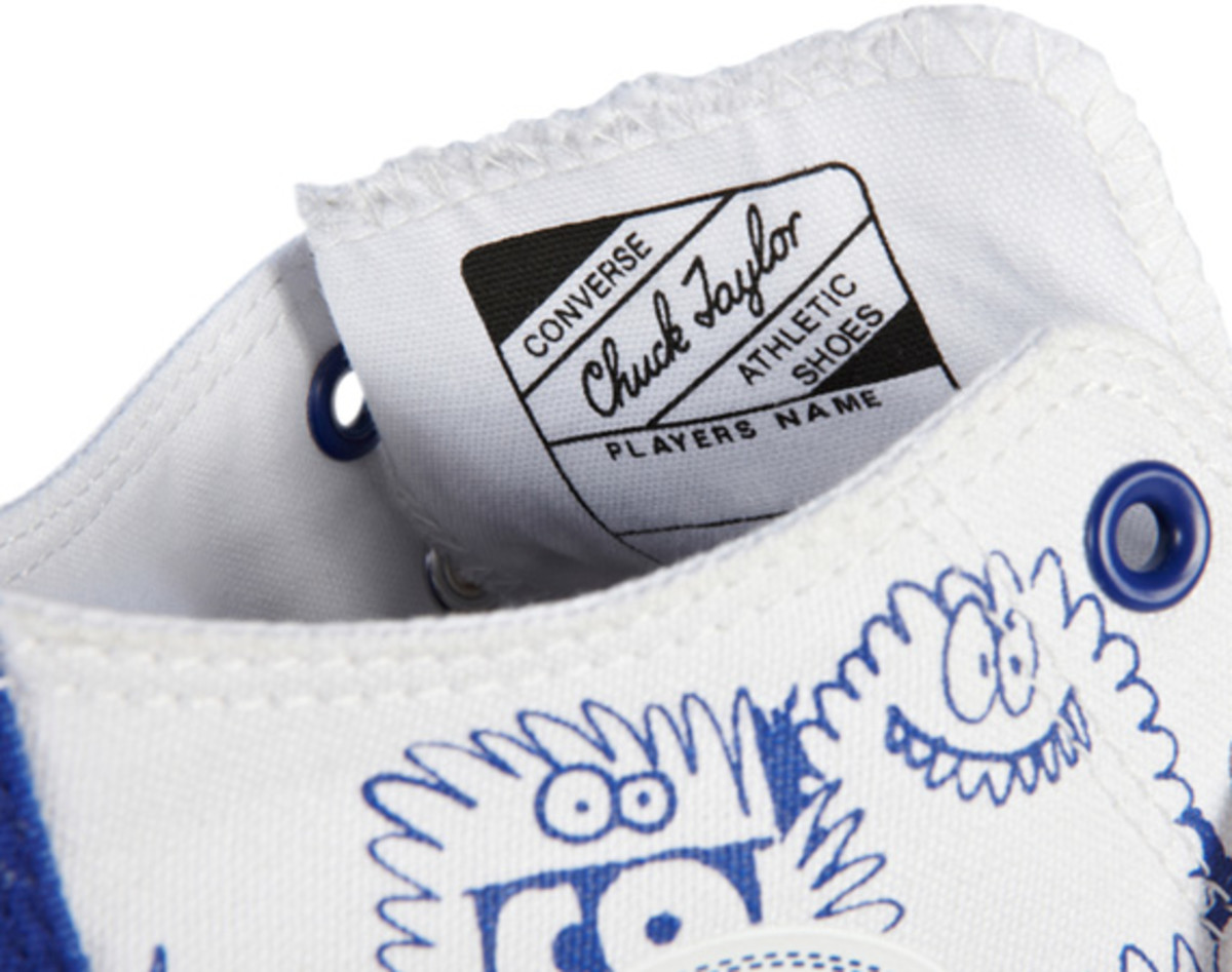 kevin-lyons-converse-first-string-chuck-taylor-all-star-colette-exclusive-09