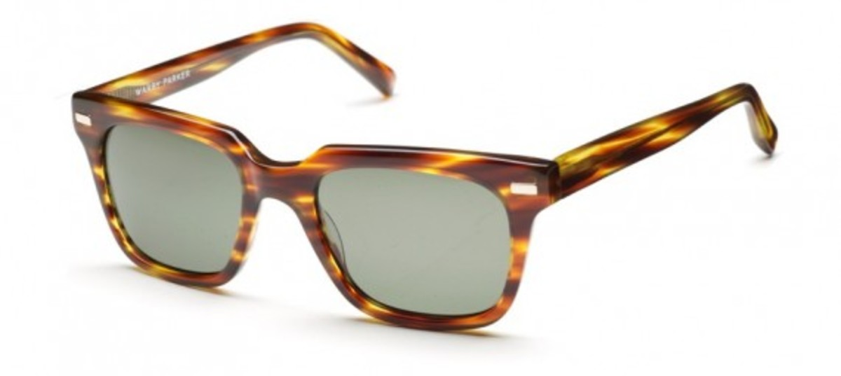 warby-parker- x-the-Standard-Winston-Striped-Ale-Sunglasses-2