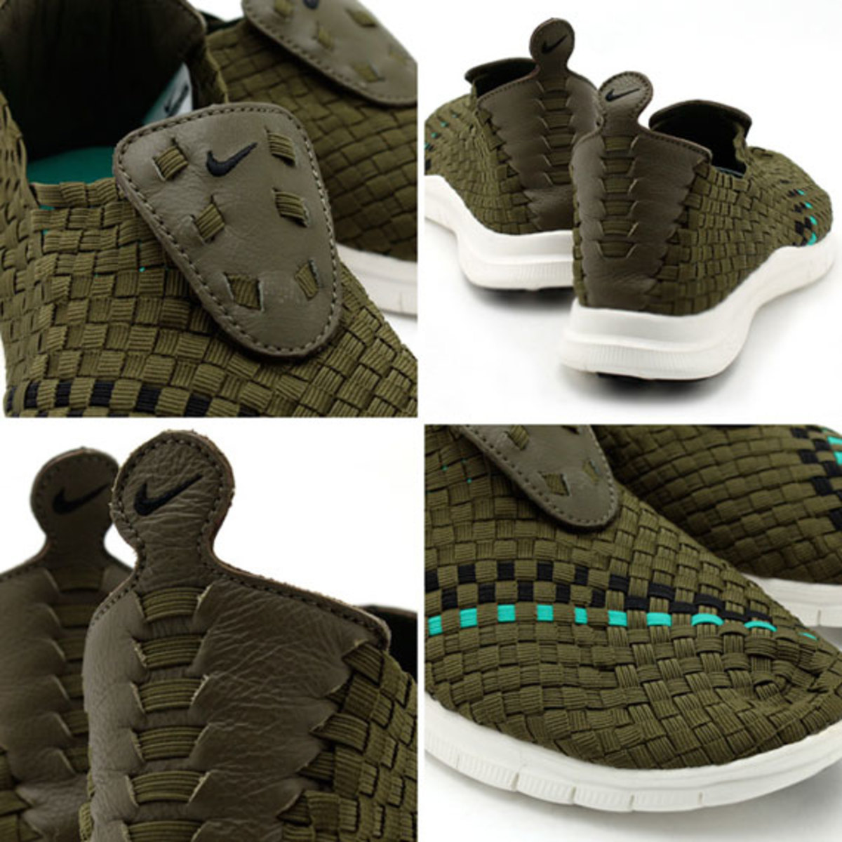 nike-free-woven-spring-2013-colorway-preview-07