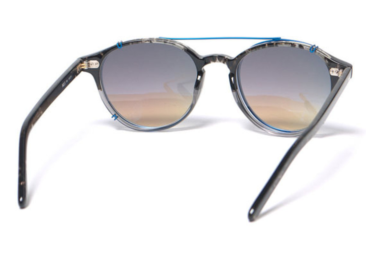 garrett-leight-thierry-lasry-no-1-eyewear-collection-08