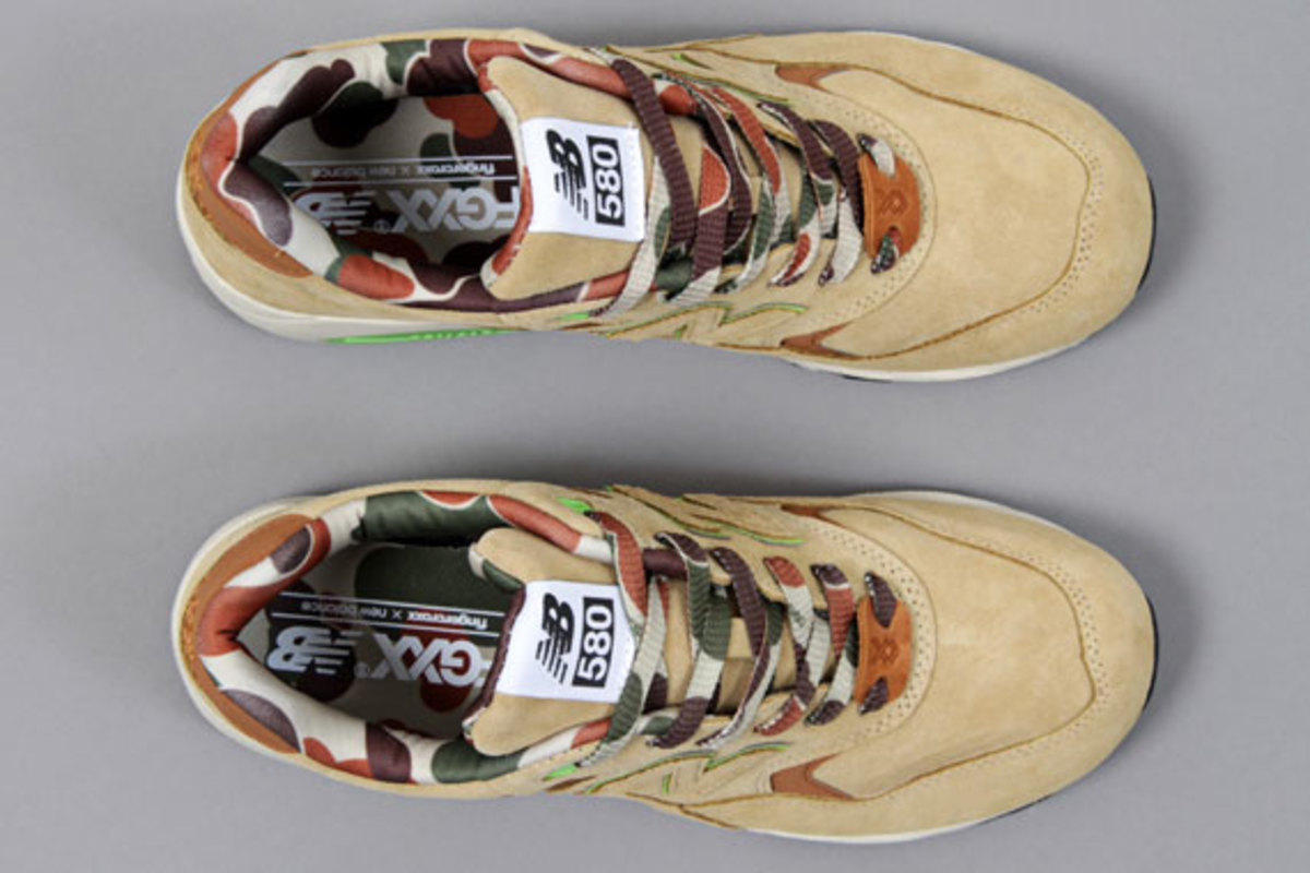 fingercroxx-new-balance-mt580fxx-07